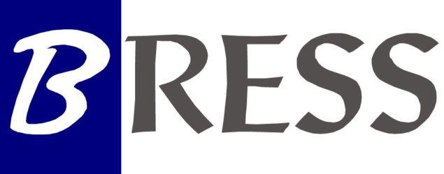 Bress